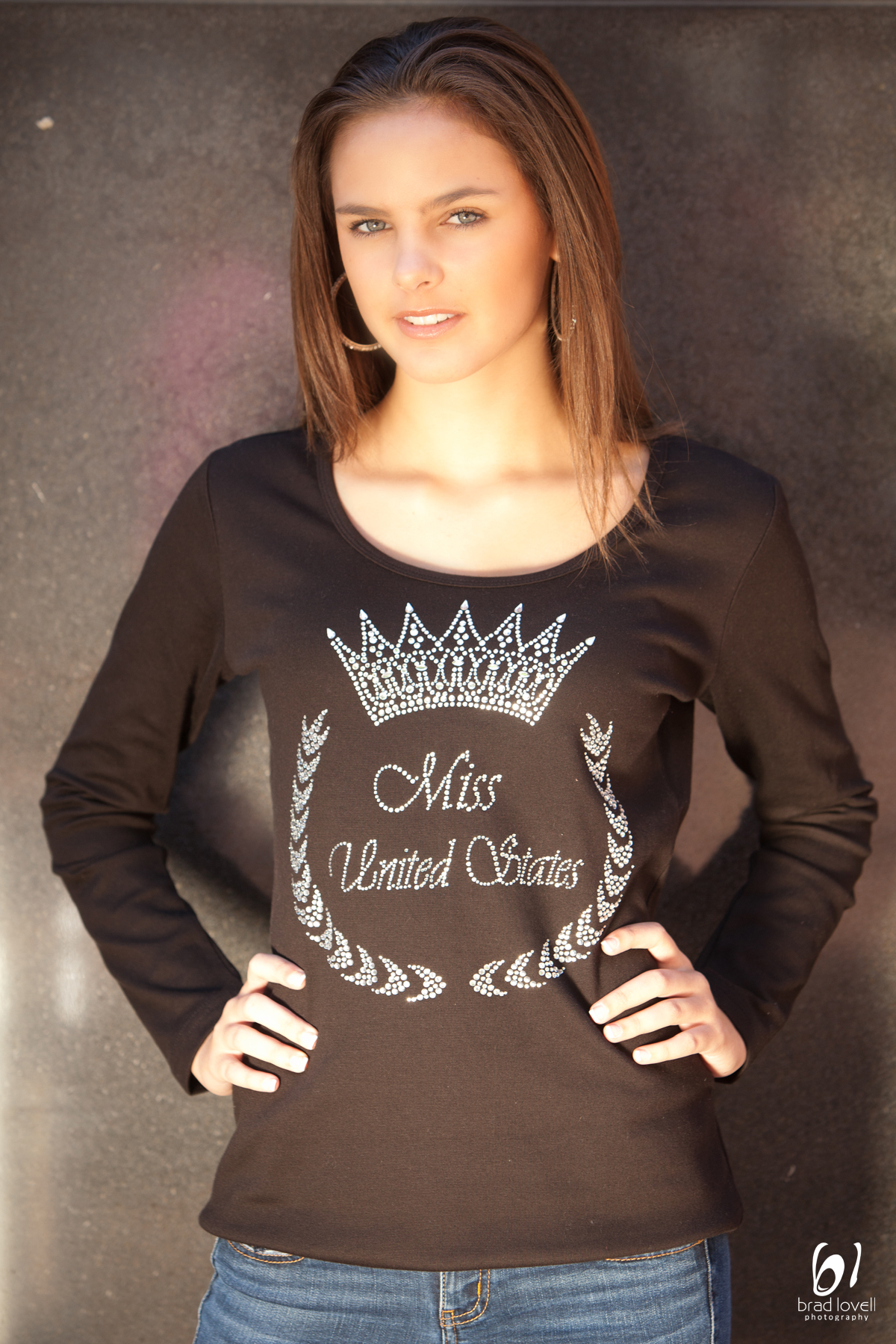 miss-united-states-shirt-final.jpg